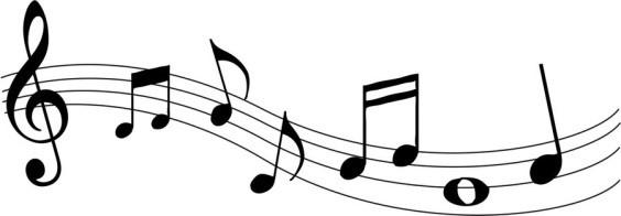 ca-musik